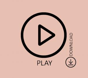 Marshmello - More Than Music