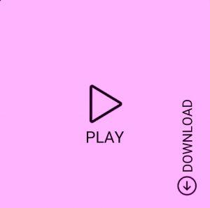 Senorita ringtone free download