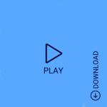 Tiki-Taka(99%) - 위키미키(Weki Meki) [뮤직뱅크 Music Bank]