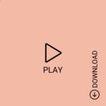 Elevator Girl - Babymetal [English ver.]