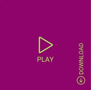 Gold Rush Pep & Rash Feat. Nomad & PollyAnna