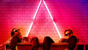 More Than You Know -Axwell-Ingrosso