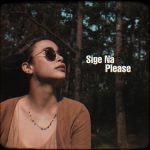 Sige Na Please - Yassi Pressman